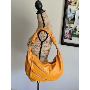 Honey Yellow | HOBO